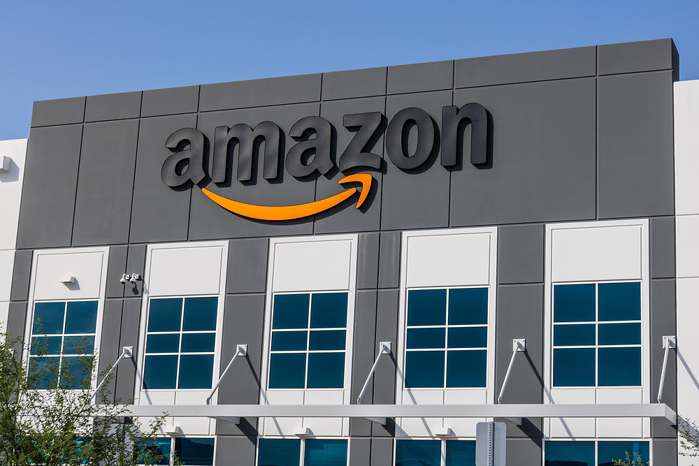 Amazon's HQ2 in Queens Raises A Question