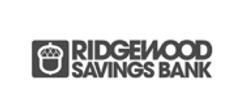 Ridgewood Bank Logo.png