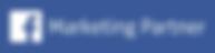 Facebook_Marketing_Partner_badge.png