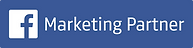 Facebook_Marketing_Partner_badge.png