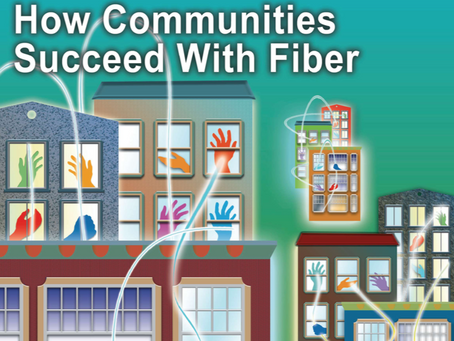 8 Ways to Gain Community Support for Broadband Projects
