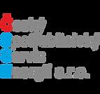 Logo nove CSSE v55_edited.png