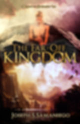kingdom-kindle-final-fixed.jpg