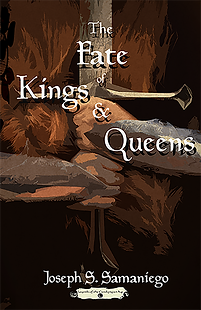 fate cover 3 kindle.png