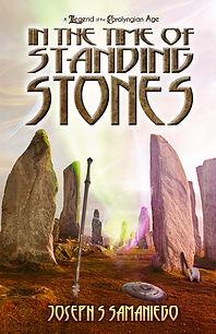 stones-kindle-final.jpg
