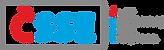 Logo nove CSSE v55.png