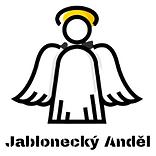 Jablonecký Anděl.png