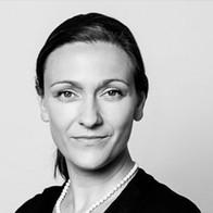Claire Berthier