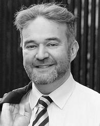 Eric Mestrallet