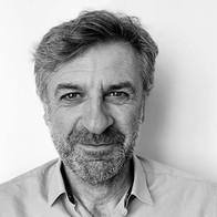 Daniel Fighiera