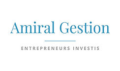 Amiral gestion entrepreneurs investis