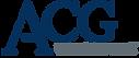 logo_acg_management.png