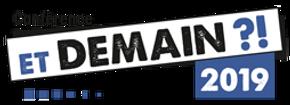 Logos-ET-DEMAIN-Noir-2019-PETIT.png