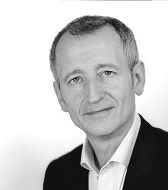 Arnaud Chesnay