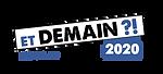 Et-DEMAIN-logos-2020.png
