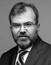 Stephane Toullieux