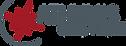 logo_AthymisGestion.png
