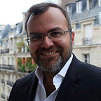 Stéphane Toullieux