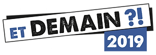 Logos-ET-DEMAIN-Blanc-2019-BIG.png
