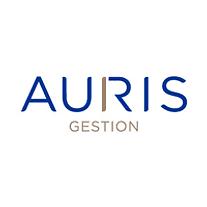 Auris Gestion