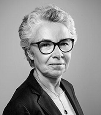 Laure Oriez