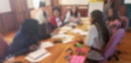 group around table.jpg