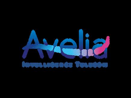 Softphone by Avelia : la solution pour transformer un ordinateur en téléphone et économiser