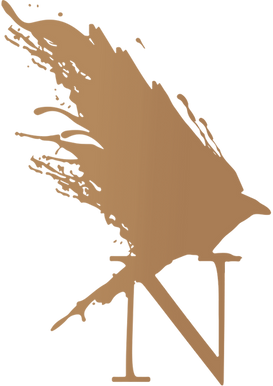 wix-nightfrost-logo-studios-render_optim
