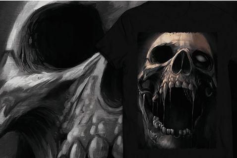 Skull%20Tshirt%20By%20Nightfrost%20Studi