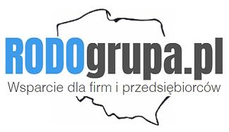 rodogrupa logo.png