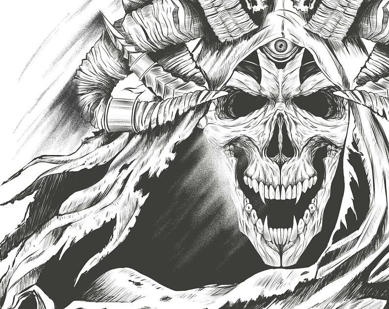 Demonic%20Skull%20iNK%2018_edited (1) (2