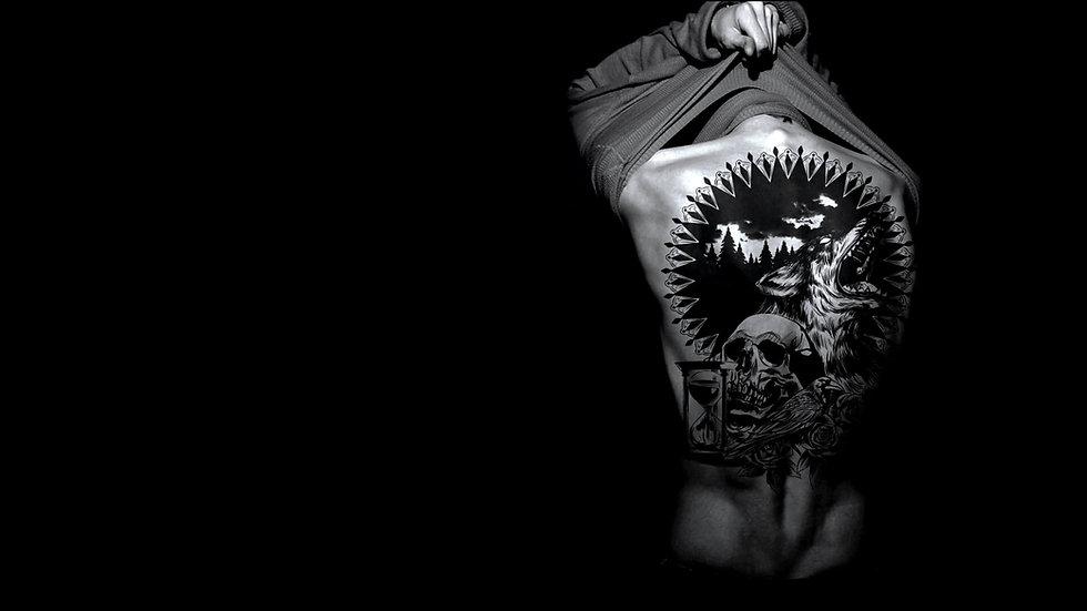 Poster back tattoo.jpg