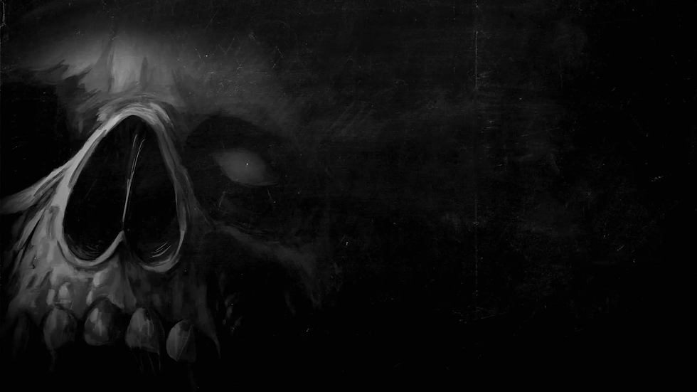 Wix-background-black-and-white-5 (2).webp