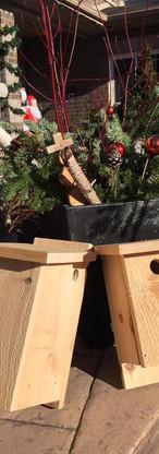 wildlife box 2.jpg