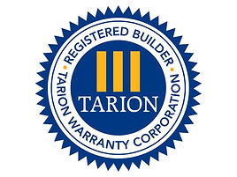 tarion_warranty_corporation.jpg