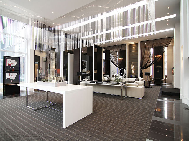 the-yorkville-sales-office-model-suite-m