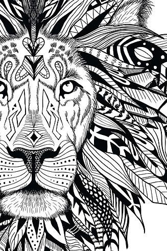 lion side 1.jpg