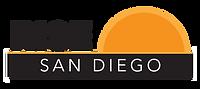 Logo - RSD No Tagline.png