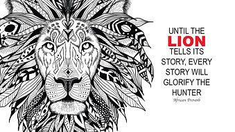 FINAL LION.jpg