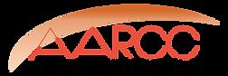 aarcc -blk (3).png