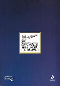 hits under hammer 1.jpg