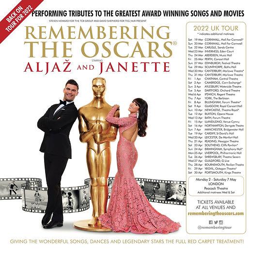 Oscars2021_280x280 copy.jpg