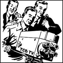 TV Crew.jpg