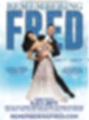 Remembering Fred 2017 copy.jpg
