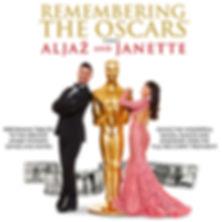 Remembering-The-Oscars-Brochure.jpg
