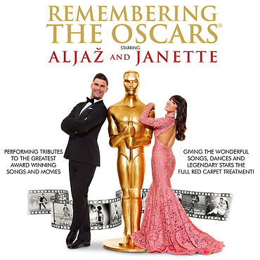 Remembering-The-Oscars-Brochure.jpg