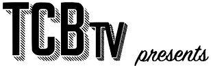 TCB TV Presents Logo (white).jpg