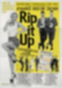 Rip It Up 50's.jpg
