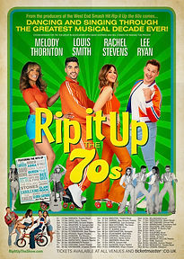 Rip it Up 70s tour.jpg