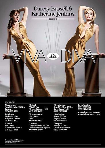Viva La Diva 2.jpg